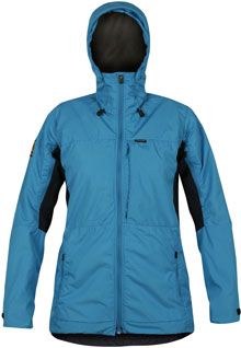 Gibb Outdoors – waterproof jackets