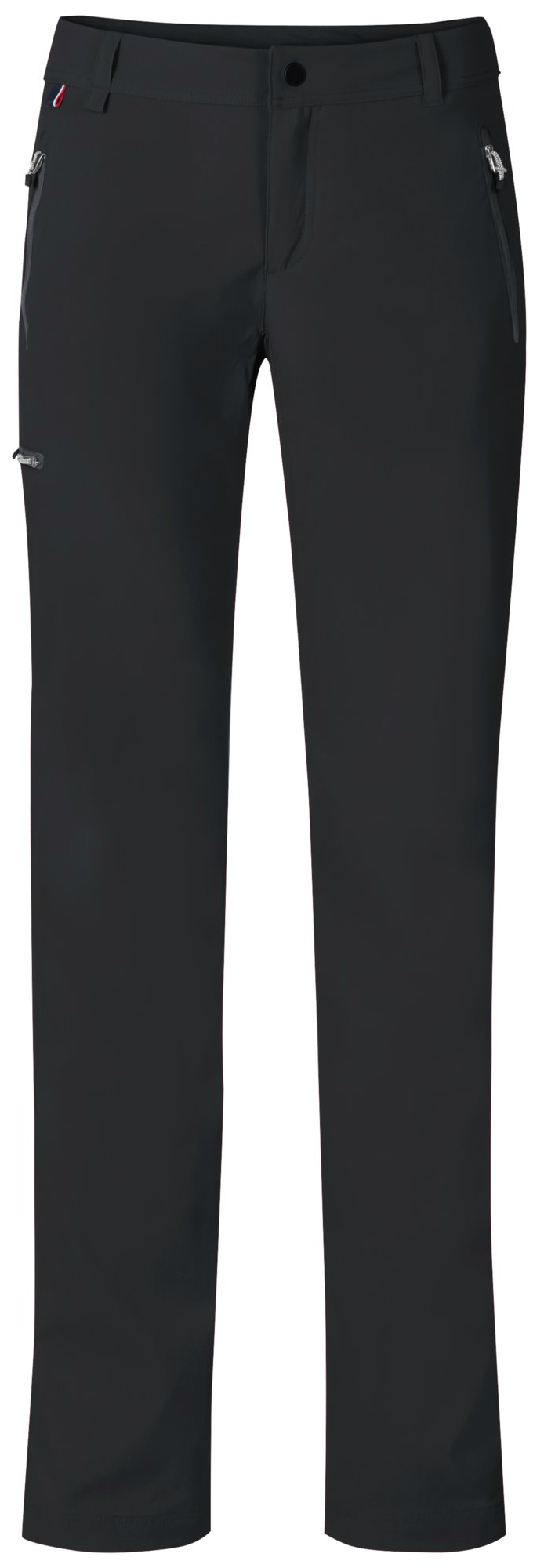 Gibb Outdoors - Odlo - Ladies Wedgemount Pants