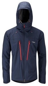 Gibb Outdoors - Rab Vapourrise Alpine Jacket