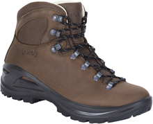 Gibb Outdoors Aku - Tribute II GTX W's.