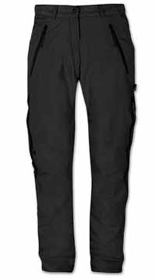 Cascada II Trousers