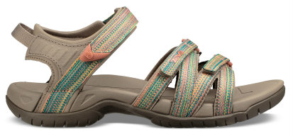 Gibb Outdoors - Teva Tirra