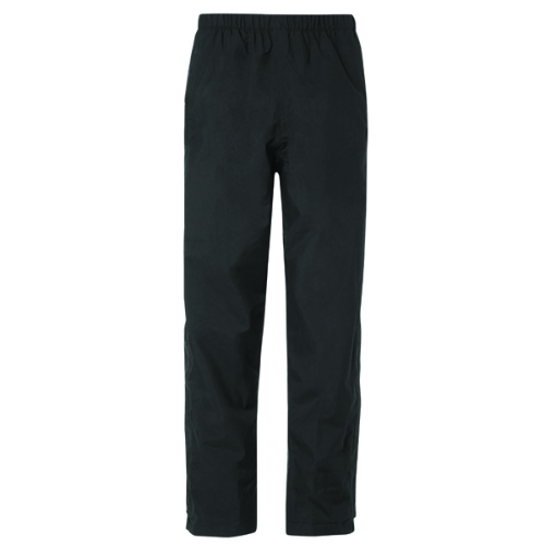 Gibb Outdoors - Keela Rainlife 5000 Trousers
