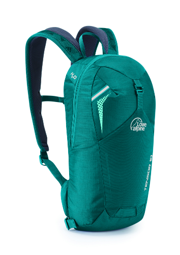 Gibb Outdoors - Lowe Alpine Tensor 10