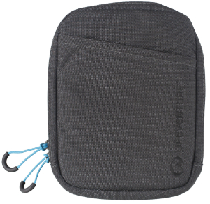 Gibb Outdoors - Lifeventure RFID Document Pouch.