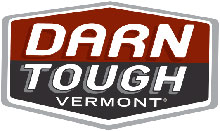 Gibb Outdoors – Darn Tough