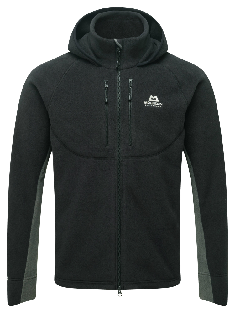 Mountain Equipment Touchstone Fleece