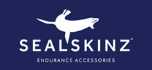 Gibb Outdoors – SealSkinz