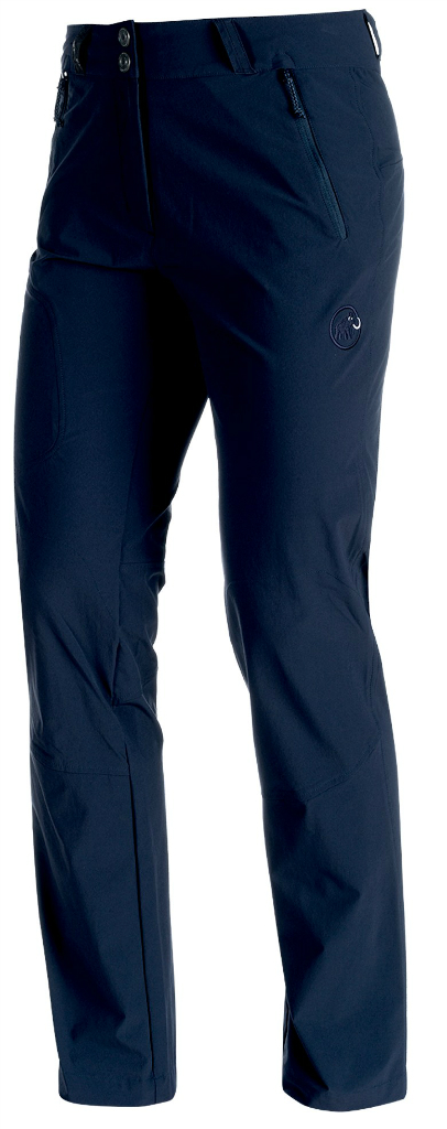 Mammut - Runje Pants Women