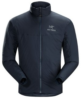 Gibb Outdoors - Arc'teryx Atom LT Jacket