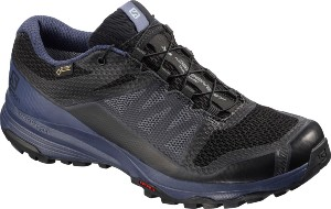 Gibb Outdoors - Salomon XA Discovery