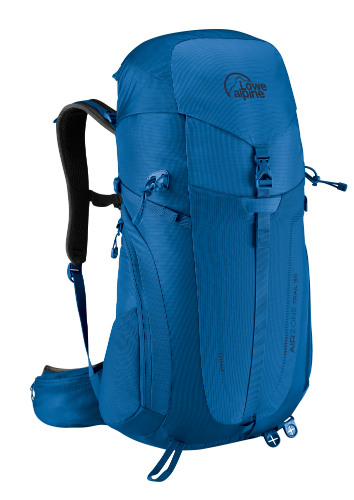 Gibb Outdoors - Lowe Alpine Airzone Trail 30