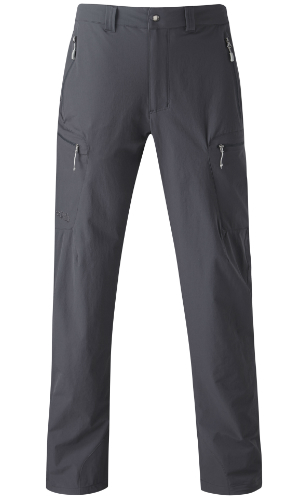 Gibb Outdoors - Rab Sawtooth Pants