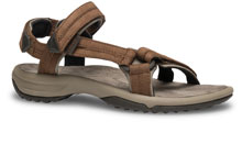 Teva - Women's Terra FI Lite Leather