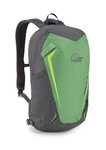 Gibb Outdoors - Lowe Alpine Tensor 15