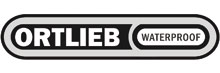 Gibb Outdoors – Ortlieb