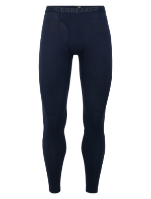 Icebreaker Oasis Leggings with fly