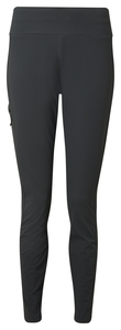 Gibb Outdoors - Rab Elevation Pant