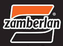 Gibb Outdoors – Zamberlain