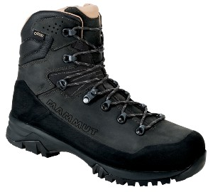 Gibb Outdoors - Mammut - Trovat Guide II High GTX