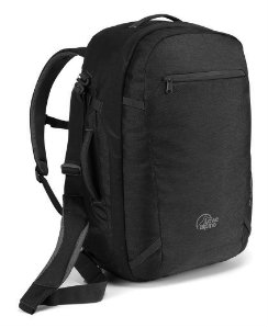 Gibb Outdoors - Lowe Alpine AT Carry On 45