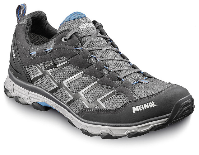 Gibb Outdoors - Activo GTX