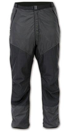 Velez Adventure Trousers