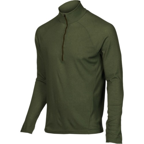 Gibb Outdoors - Keela Woodman Wicking Top