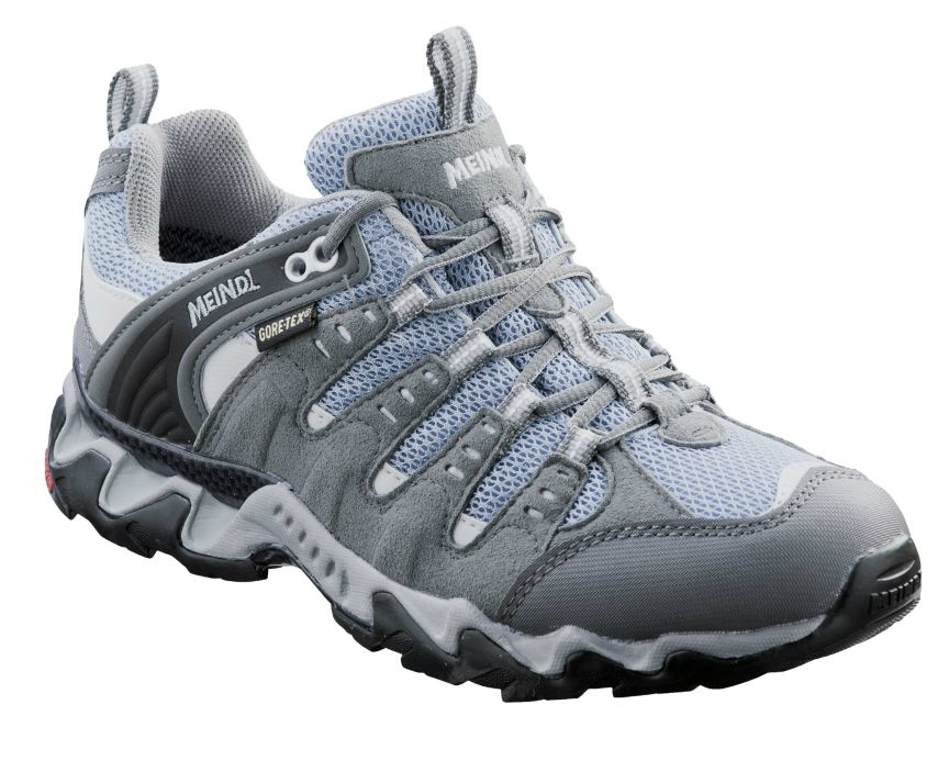 Gibb Outdoors - Meindl Respond Lady GTX
