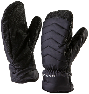 Gibb Outdoors - Seal Skinz Outdoor Mitten
