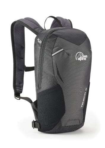 Gibb Outdoors - Lowe Alpine Tensor 5