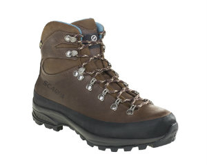 Gibb Outdoors - Scarpa HV GTX WMN