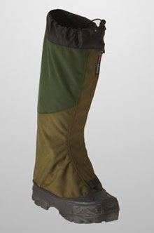 Yeti Wilderness Gaiters