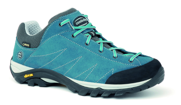 Gibb Outdoors - Zamberlan Hike GTX