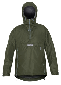 Gibb Outdoors - Velez Adventure moss