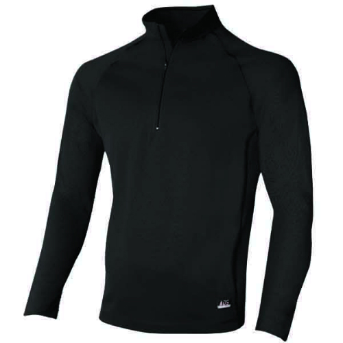 Gibb Outdoors - Keela ADS 100 Zip Top