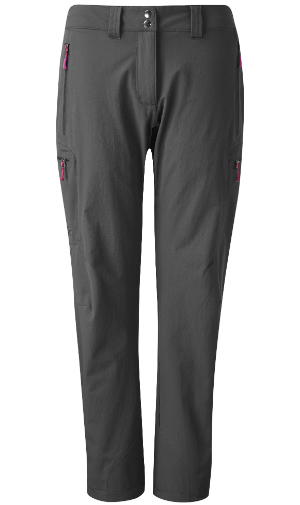 Gibb Outdoors - Sawtooth Pants