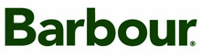Gibb Outdoors – Barbour