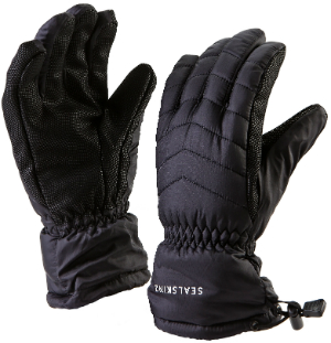 Gibb Outdoors - Seal Skinz Outdoor Glove.
