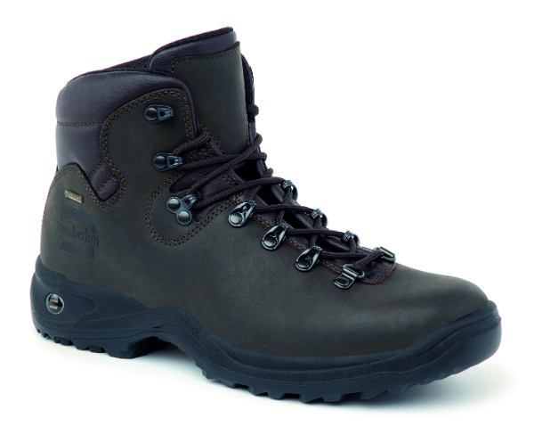 Gibb Outdoors - Zamberlan Fell Lite GTX