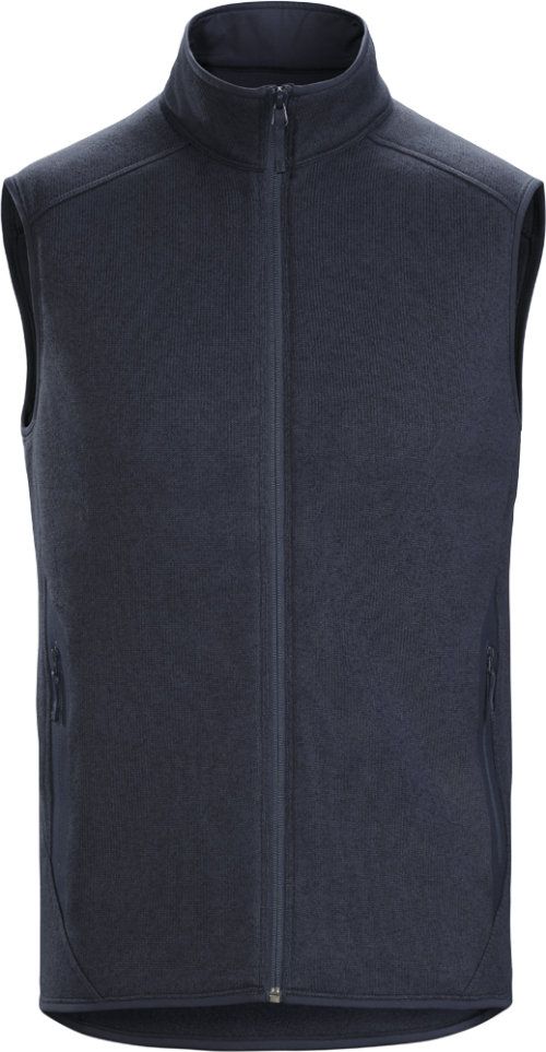 Gibb Outdoors - Arcteryx Covert Vest