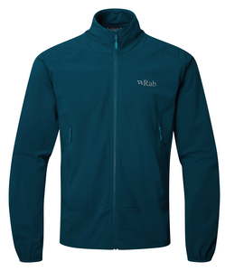 Gibb Outdoors - Rab Borealis Tour Jacket