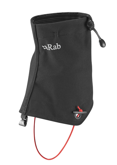Gibb Outdoors - Rab Hunza Stretch Mid Gaiter