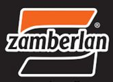 Gibb Outdoors – Zamberlan